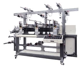 facilitymachine-01.png