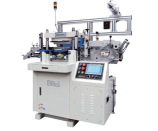 facilitymachine-02.png