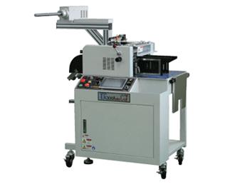 facilitymachine-04.png
