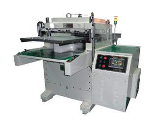 facilitymachine-05.png