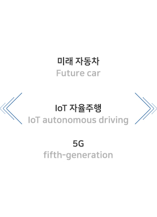 future-centerimg-front.jpg